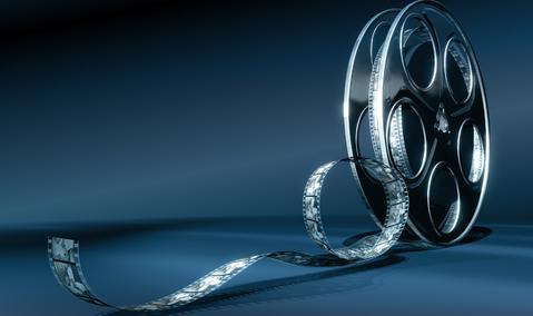 cinema yeovil swandown lodge hoseasons holiday break film 3d