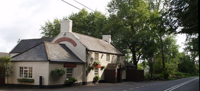windwhistle pub inn beer cider food drink eat traditional thatch fire garden somerset chard crewkerne swandown lodge holiday